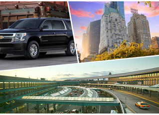 🇺🇸 ★★★★★ Best New York City Car Service. So Professional And Top Quality!
