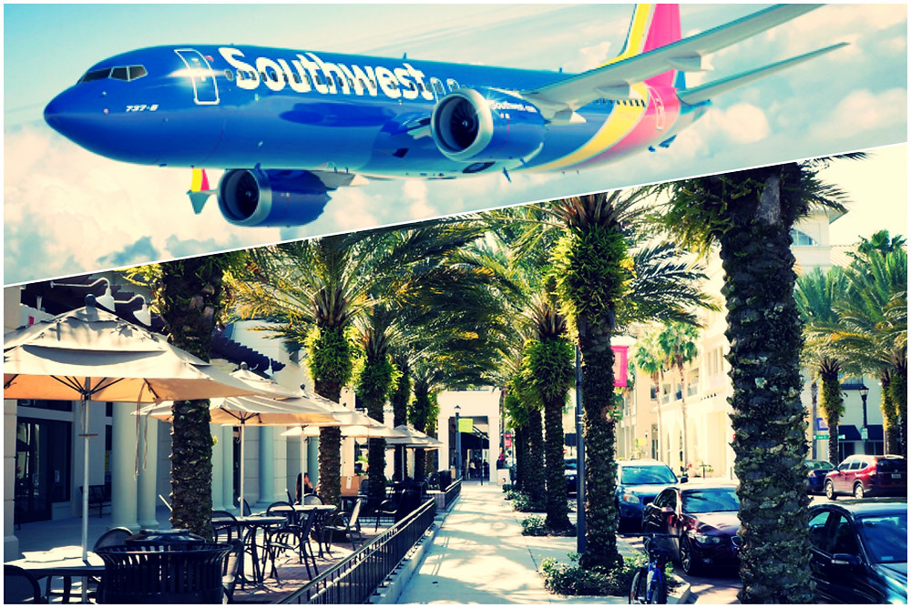 taxi transportation from Winter Park to Orlando International Airport MCO