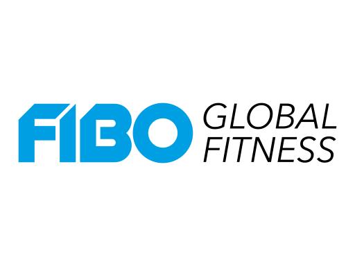 FIBO North America