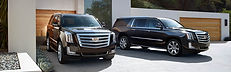 cropped-escalade-limo-service-min_-min.j