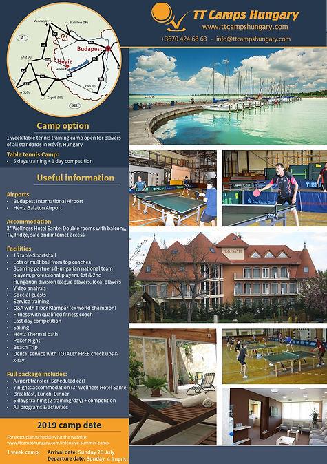 summer camp flyer angol.jpg