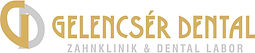 logo_gelencser_dental_de.jpg
