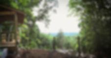 Yelp Pic.jpg
