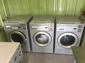 Laundry Washers.jpg