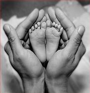 osteopathe bebe vincennes.png