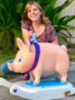Beth with pig.jpg