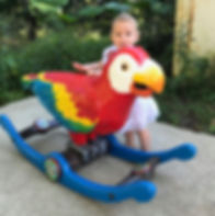 Mae with Macaw_edited.jpg