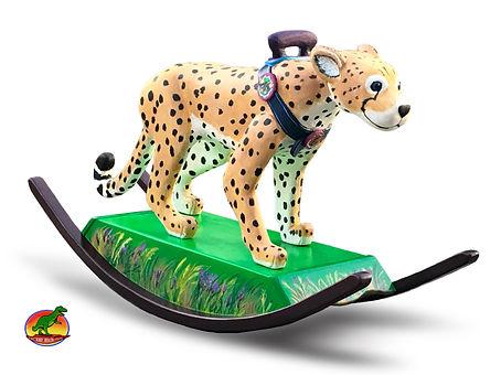Cheeta photo.jpg