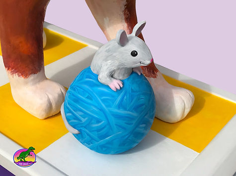 mouse on cat rocker.jpg