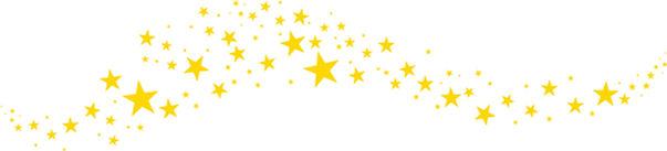 stardust-yellow.jpg