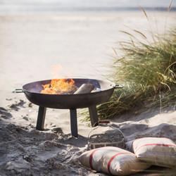Foscot-Fire-Pit