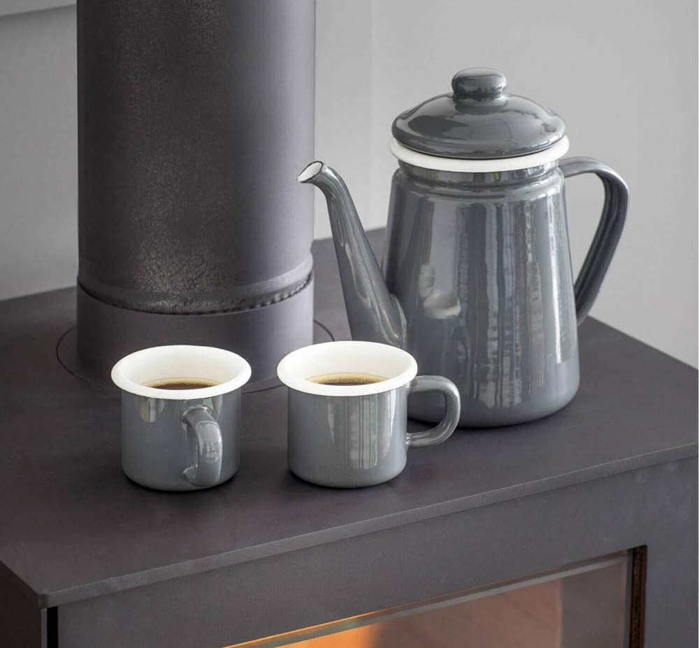 Enamel_Coffee_Pot
