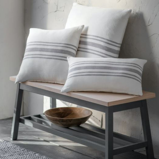grey-stripe-linen-coastal-cushion