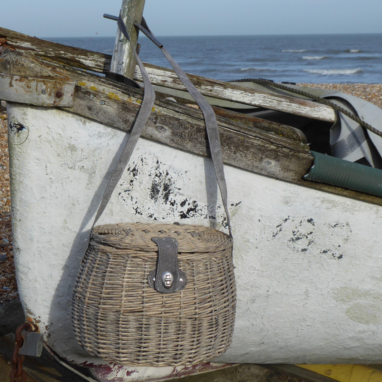 wicker-fisherman's-basket