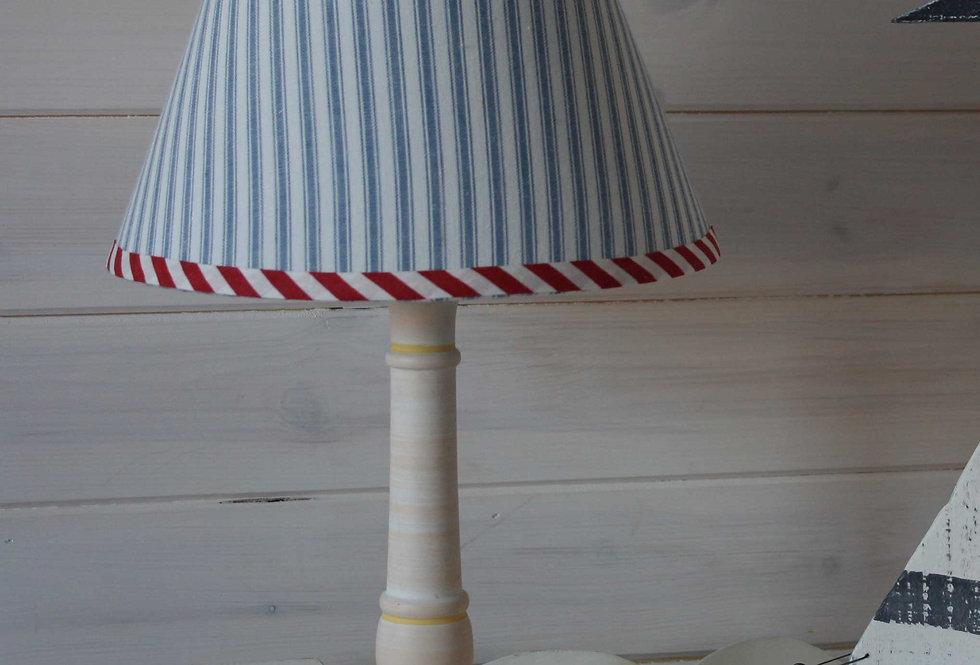 CAPE COD LAMPSHADE