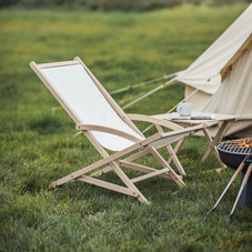 COASTAL CHRISTMAS GIFT IDEAS FOR CAMPERS