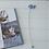 Thumbnail: BALLOON FISH BOOKMARK