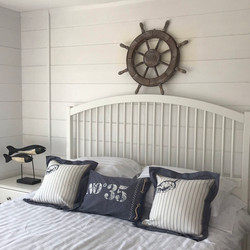 Nautical-Ships-Wheel-Decoration