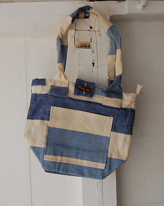 EVERYDAY BAG BY BILL BROWN