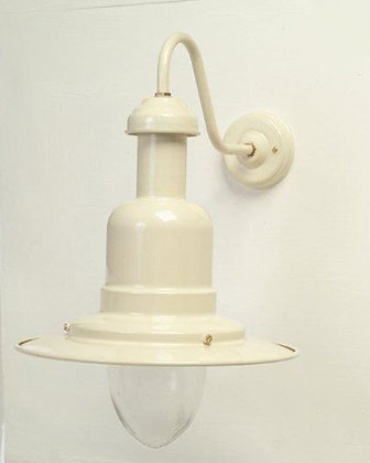LARGE HARBOUR WALL LIGHT