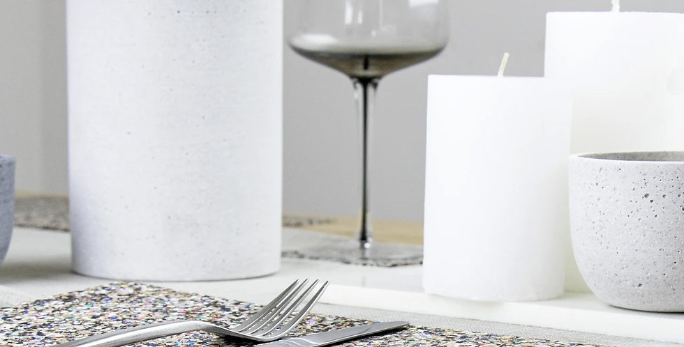 BEACH CLEAN TABLEMATS - RECTANGLE