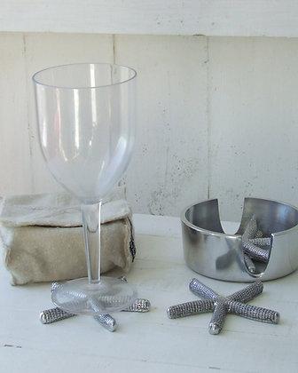 UNBREAKABLE GLASSES