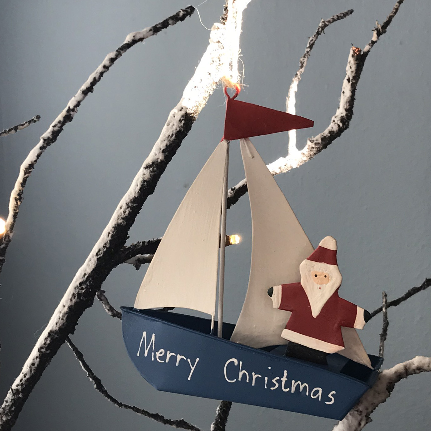 Sailing-Santa-Nautical-Christmas-Decorat
