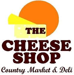 TCS Country Market Deli Narrow.jpg