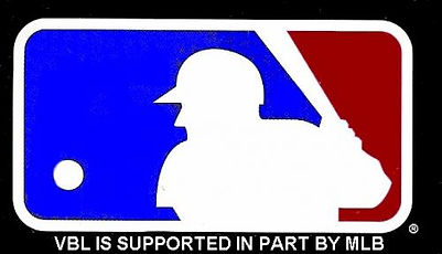 MLB_Logo_Supported2.jpg