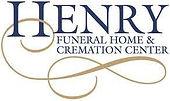 henrys funeral home.jpg