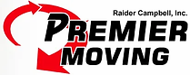 Premier Moving .webp