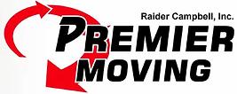Premier Moving .webp