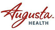 augusta health.jpg