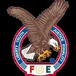 Aerie_FOE680_logo200x200-1920w.png.webp
