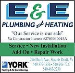 E&E Plumbing.jpg