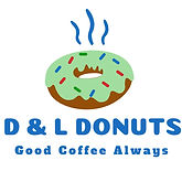 d&l donuts.jpg