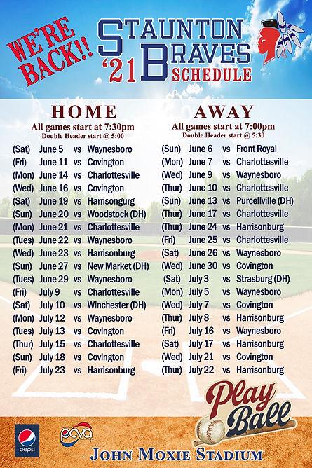 2021 Schedule Poster_Proof 3.jpg