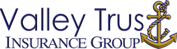 Valley-Trust-Insurance-Logo-500.png
