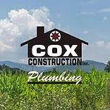 cox construction.jpg