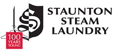 staunton steam.png