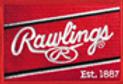 rawlings logo.png