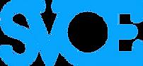 svoe-logo-2.png