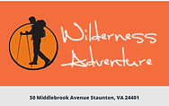 Wilderness Adventure.jpg