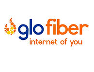 Glo Fiber .jpg