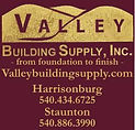 Valley Building Supply.jpg