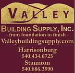 Valley Building Supply.jpg