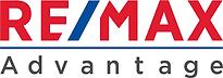 remax advantage.png