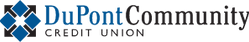 dccu-logo.png