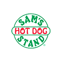 Sams hot dogs.png