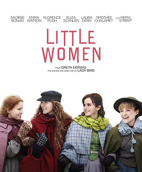 Little-Women-Official-Poster-600x889_edited_edited.jpg
